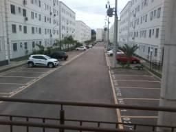 Alugo Apartamento no Bairro São José, Canoas, com 2 dormitórios. Cód.50708