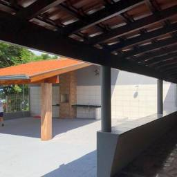 Rancho Próximo Nautico Clube Fronteira MG