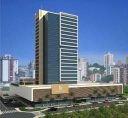 Sala para locação no Edifício Aracati Office