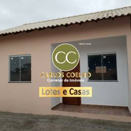 S 472 Casa Linda no Condomínio Gravatá I em Unamar - Tamoios - Cabo Frio/RJ