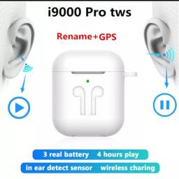 Airpods i9000 Pro