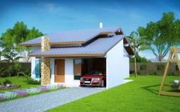 Compre sua casa/apartamento e realize seu sonho!