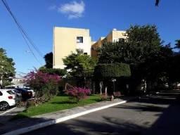 Apartamento de 3 quartos no Condomínio Verdes Campos (ref A5003)