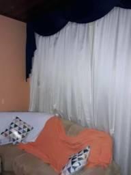 Lindo apartamento em Quintino , entrar e morar, nada pra fazer, vendo