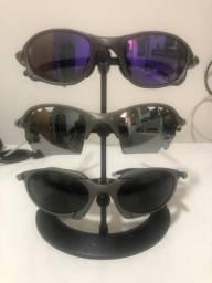 Óculos Oakley RP Romeo 1 / Romeo 2 / Juliet XX comprar usado  Bauru