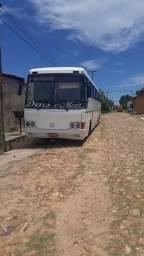 Ônibus a venda o400