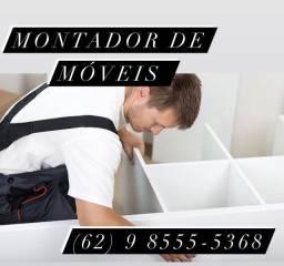 Dvd Xuxa/ empresa de montagem