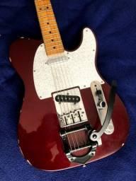 Guitarra Telecaster Fender