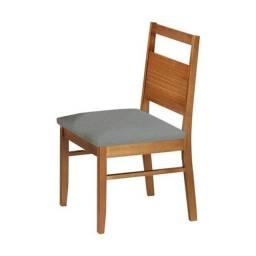 Cadeira Cairo 10 X $ 39,90
