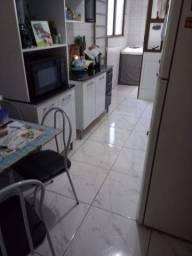 Apartamento no JD Vetorazzo Próximo ao Mercado Proença