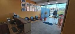 Franquia de Escola de Inglês à Venda em São José dos Pinhais Cod PT0623