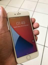 iPhone 7 32gb (Leia)