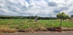 Terreno para venda em Umuarama/PR - Próximo ao Parque de Exposições
