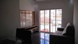 Apartamento no Centro c/ elevador por R$360.000,00!!! Cód. 5740
