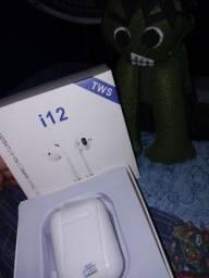 Fone i12 tws