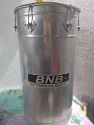 Tamtam BNB