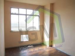 Título do anúncio: Apartamento 02 quartos centro mesquita - REf. 84009