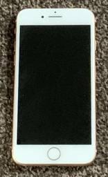 Troco Iphone 8 por Discos de Vinil (Leia Descrição)