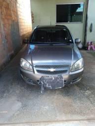 Celta 2012/12