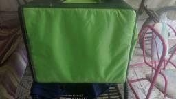 Bag para entregador