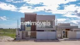 Casa à venda com 3 dormitórios em Três barras, Linhares cod:758644