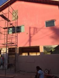 Pintor Profissional