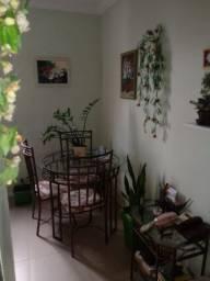 Apartamento reformado Dic Vl perto da Avenida valor R$155.000,00