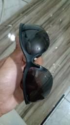 Óculos para ciclismo Cross com proteção UVB