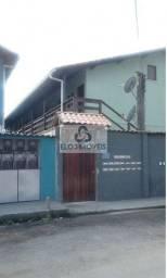 Elo3 Imóveis - Vende Excelente Apartamento no Boa Vista - RJ