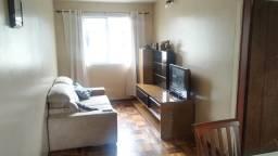 Apartamento / 2 Quartos / Vaga Cob. / Capão Raso