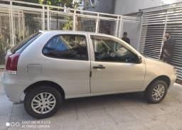 Fiat palio 2010 1.0 flex