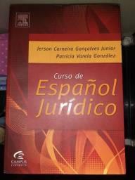 Livro por 10 reais
