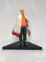 Action Figure Naruto Uzumaki 16cm Naruto