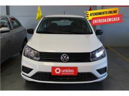 Volkswagen Gol 1.0 MPI (Flex) 2019