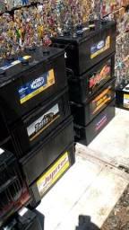 bateria de caminha 150 amperes 170 amperes 180