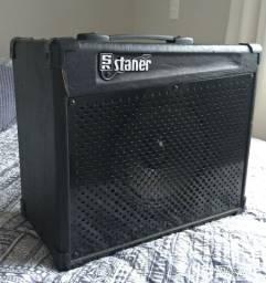 Amplificador Staner (Usado)