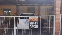 Sobrado c/ 2 dormitórios em condomínio fechado na Vila Nova !!