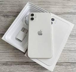 Apple IPhone 12 LACRADOS COM GARANTIA de 1 ANO e 12 X sem juros