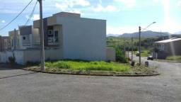 Terreno Vale das Palmeiras