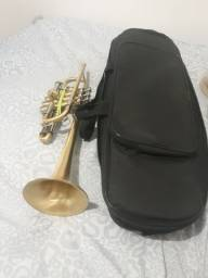 Trompete weril master en dó