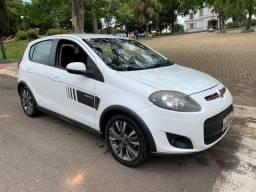 Fiat Palio Sporting 1.6 - completo, muito novo