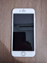 iPhone 7 32GB (LEIA DESCRIÇÃO)