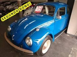 Fusca 1300 - 1973