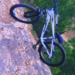 Bicicleta gios 4trik 2019