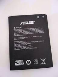 Bateria original Zenfone Go