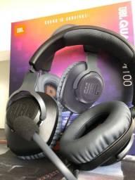 Fones de Ouvido Bluetooth Sem Fio JBL-(Lojas Wiki)
