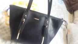 Vendo bolsa chenson