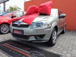 Fiat Siena EL 1.4 2013 - Em perfeitas condições!