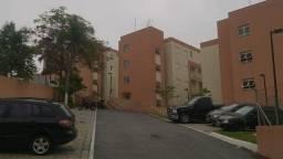 Apartamento de 2 dormitórios no Condomínio Jardim Central em Cotia-SP