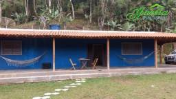 Chácara em Areado. - Peruibe / Sp - Ref R471